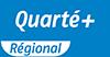 Quarté+